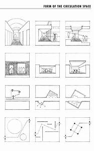 Francis Ching D  K   Architecture Form  Space And Order