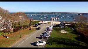 Owen Park - Vineyard Haven MA - Martha's Vineyard - YouTube