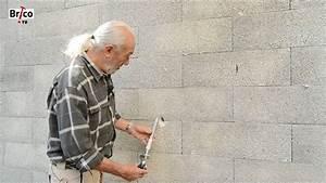 Installer Robinet Exterieur : poser un robinet ext rieur antigel tuto brico de robert pour alimentation d 39 eau ext rieur ~ Dallasstarsshop.com Idées de Décoration