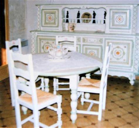 formateur cuisine artisan formateur relooking relooking meuble avant aprés