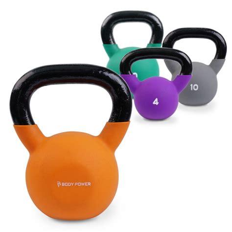 kettlebell kettlebells neoprene power weights covered body iron fitness kettle 14kg gym coated equipment dark choose adjustable dumbbells category vinyl