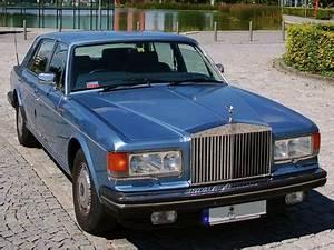 Rolls Royce Occasion : 10 rolls et bentley d occasion ~ Medecine-chirurgie-esthetiques.com Avis de Voitures