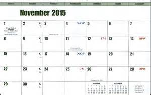 november 2015 calendar dates calendar picture templates