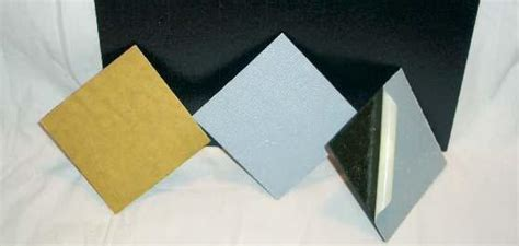 cloison de bureau acoustique isolation phonique et thermique des cloisons plafond