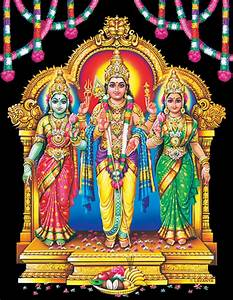 Gods-Leaders-Images-Drawings: Lord Muruga / Lord ...  Lord