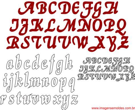moldes de letras pdf dolap magnetband co