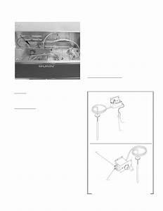 Bunn Vpr Vps Operation Manual
