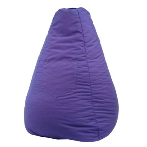 17 best images about bean bag on small bean