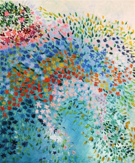Mariarosaria Bellone Dipinti Colori & Emozioni