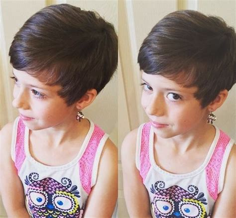 50 Baby Girl Hairstyles to Look Like a Princess