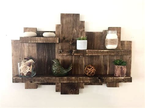 wooden pallet furniture ideas  pinterest