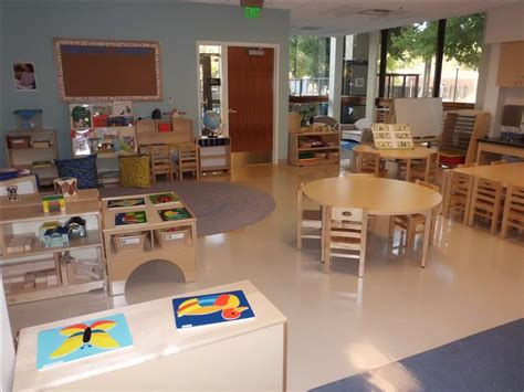 kindercare learning center  capitol city daycare