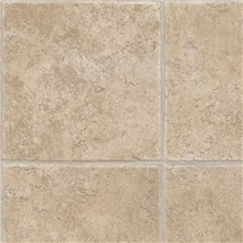 tarkett vinyl flooring india indian preference plus tarkett vinyl sheet flooring