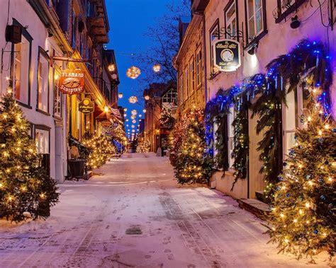romantic winter getaways   honeymoon brit