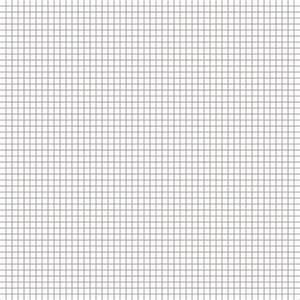 20 X 20 Coordinate Grid | New Calendar Template Site