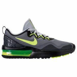 A Classic Air Max Colorway Hits the Nike Air Max Fury