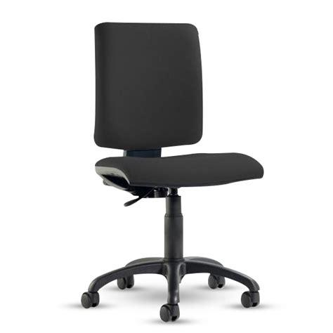 siege sans dossier ergonomique bureau siège de bureau ergonomique sièges de bureau axess