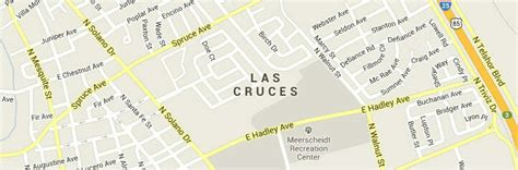 las cruces answering service specialty answering service