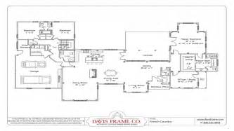 simple one story house plans one story house plans with open floor plans simple one story floor plans house plans 1 story