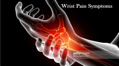 home body pain tips