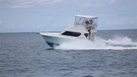 Speed Boats For Sale In St Lucia by 2007 Mirage 40 Sportfish Power New And Used Boats For Sale