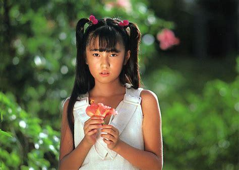 Shiori Suwano Ru Bing Images