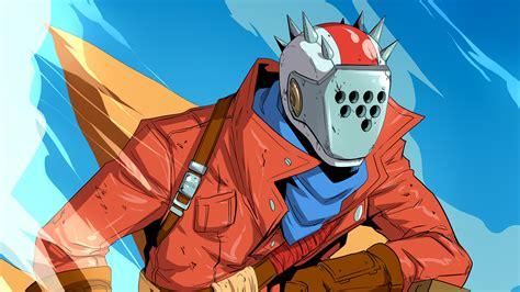 1152x864 Fortnite Battle Royale Video Game 1152x864