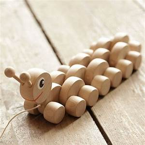 we love organic wooden baby toys kids and baby design ideas With best wooden toys for babies