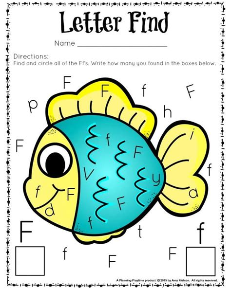 482 Best Alphabet Ideas Images On Pinterest  Alphabet Activities, Preschool Alphabet And