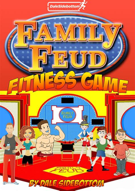 Family feud® 2 is a free app for android published in the puzzle & word games list of apps, part of games & entertainment. Free Family Feud Games No Download Required - geekgood