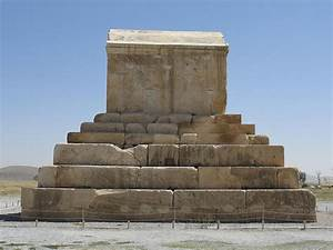File:Tomb of Cyrus the Great animated.gif - Wikimedia Commons
