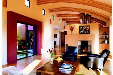 les plus belles maisons d architecte du monde 2 notre loft