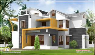 Luxury Modern American House Exterior Design Luxury Modern House Exterior Design Modern Home Design