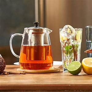 Top, 10, Best, Glass, Teapots, In, 2020, -, Reviews