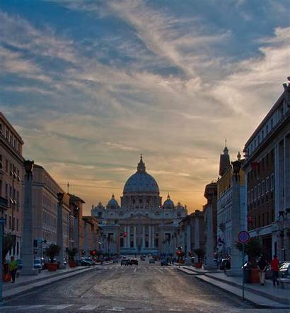 Rome Vatican Wallpapers Cities Definition Updated Views
