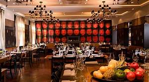 Sushi Köln Innenstadt : mangostin asia restaurants take away catering m nchen ~ Buech-reservation.com Haus und Dekorationen