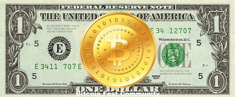 Bitcoin se subdivide en 1000 mbtc. Calculadora De Satoshi A Dolares