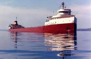 mystery endures in sinking of the edmund fitzgerald