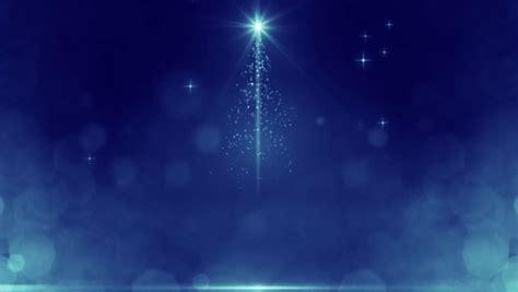 christmas holidays star  bethlehem stock footage video