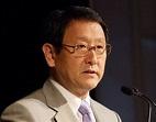 Toyota CEO Akio Toyoda Shifts Gears, Will Testify to Congress