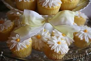 stonegable bridal shower desset table With wedding shower desserts