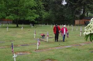 Kirkland honors local veterans | Kirkland Reporter