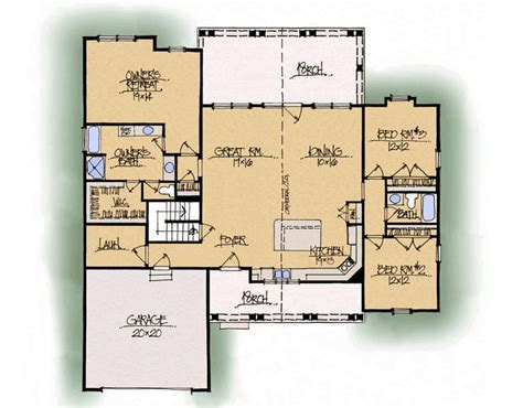 Schumacher Homes Floor Plan by 301 Moved Permanently