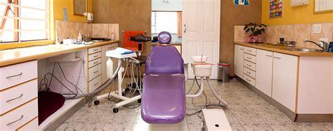 retreat cape dental care