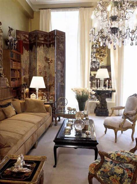 intricately indulgent iconic interiors coco chanel paris