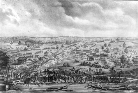 the siege of orleans war of 1812 wiki fandom powered by wikia
