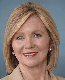 TN Congresswoman Refuses to Address Obama's Fraud - The ...