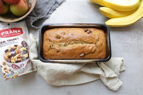 cuisine jean aux bananes la cuisine de jean philippe