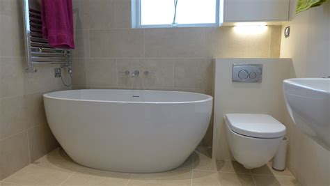 How To Fit A Bathtub In A Small Bathroom by Bathrooms And En Suites