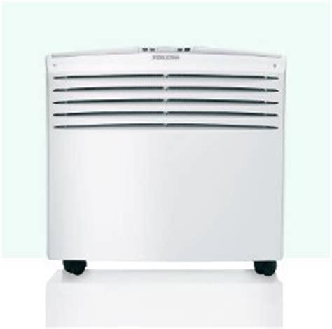 Klimaanlage Für Zuhause Preis by G 252 Nstige Klimaanlage F 252 R Zuhause Heizung Luftw 228 Rmepumpe